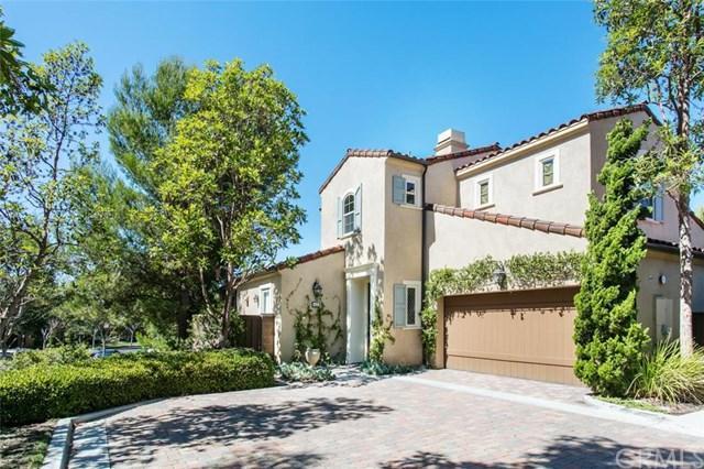 61 Shade Tree, Irvine, CA 92603