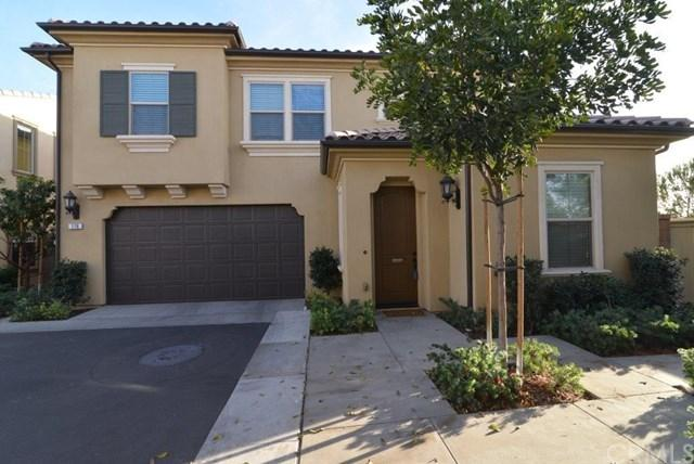 176 Desert Bloom, Irvine, CA 92618