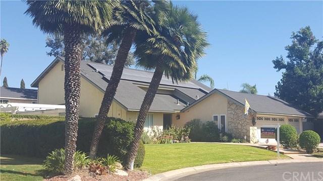 10312 Robin Hood Cir, Villa Park, CA 92861