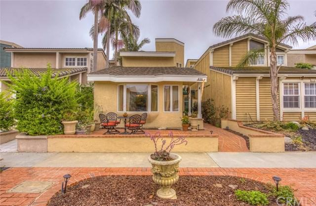 416 19th St, Huntington Beach, CA 92648
