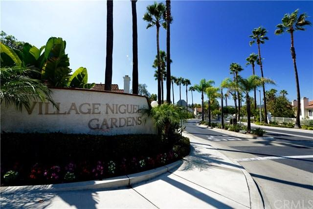 24342 Registry Ct, Laguna Niguel, CA 92677