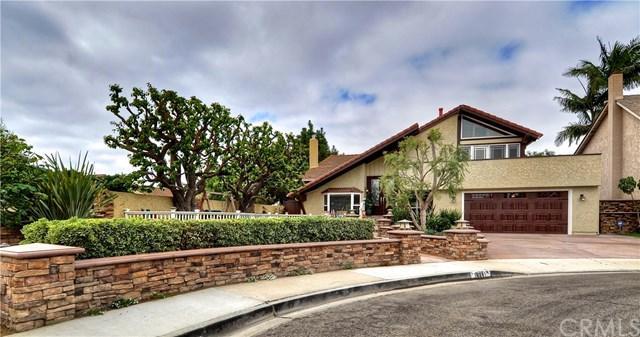 18241 Santa Sophia Cir, Fountain Valley, CA 92708