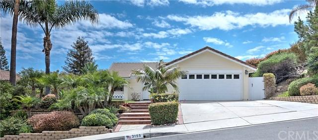 3155 Inclinado, San Clemente, CA 92673