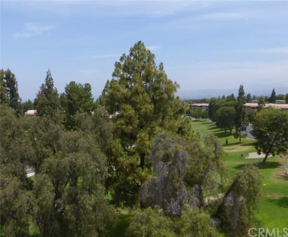2385 Via Mariposa #3B, Laguna Woods, CA 92637
