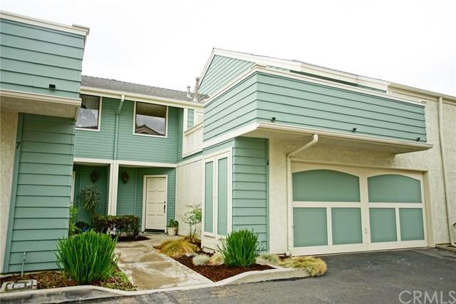 658 S Webster Avenue #6, Anaheim, CA 92804