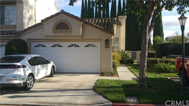 82 Almador #212, Irvine, CA 92614