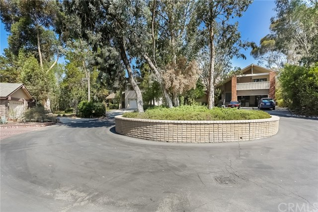 22782 Rumble Drive, Lake Forest, CA 92630