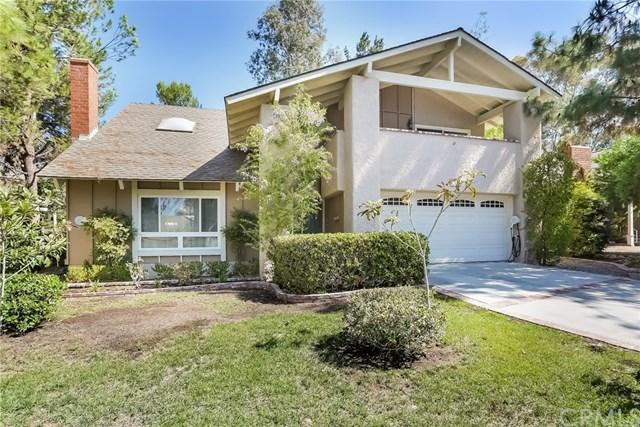 22782 Rumble Dr, Lake Forest, CA 92630