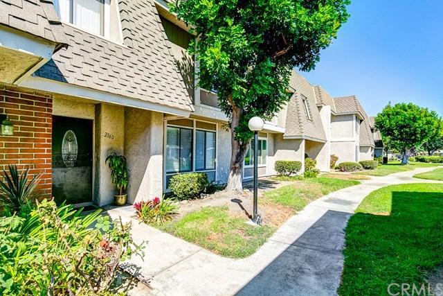 2160 W Wellington Cir, Anaheim, CA 92804