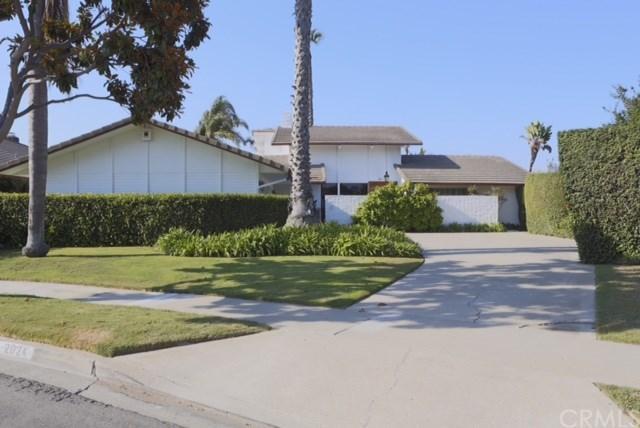 2024 Nautilus Ln, Newport Beach, CA 92660