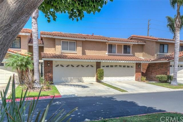 7885 Waterfall Cir #237, Huntington Beach, CA 92648
