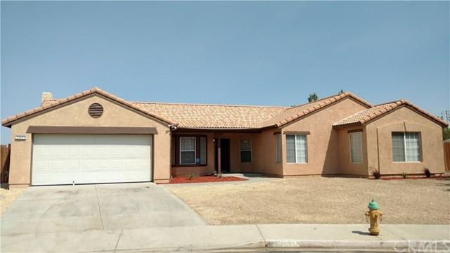 13091 Sundown Ct, Victorville, CA 92392