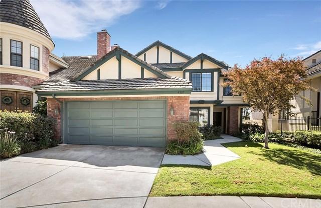 4330 E Terra Vista Ln, Anaheim, CA 92807