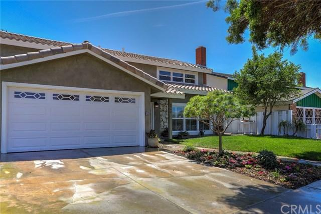 9292 Hudson Dr, Huntington Beach, CA 92646