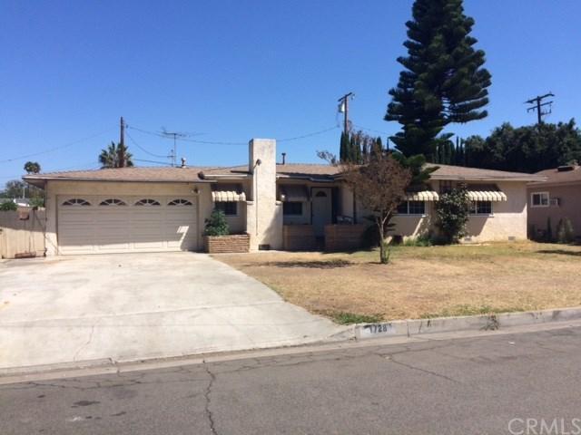 1728 S Varna St, Anaheim, CA 92804