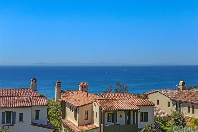 8 Rockshore Bluff, Newport Coast, CA 92657