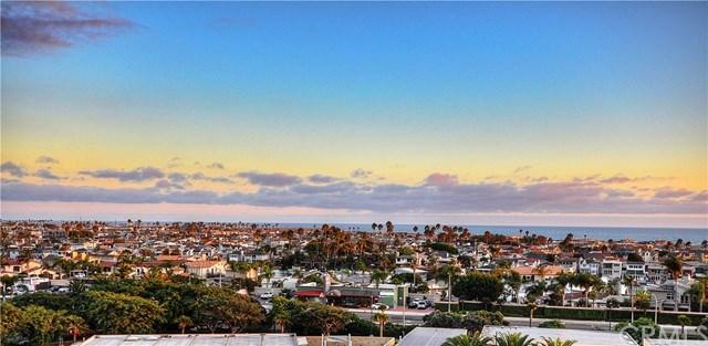 210 Lille Ln #208, Newport Beach, CA 92663