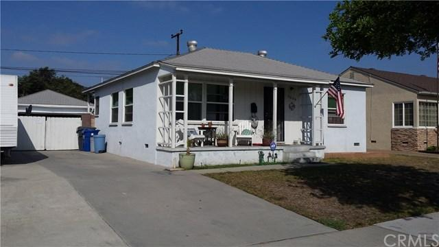 5609 Hazelbrook Ave, Lakewood, CA 90712