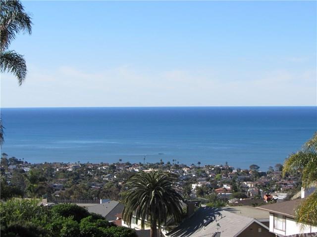 1219 Avenida Buena Suerte, San Clemente, CA 92672