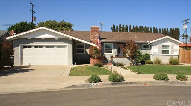 3425 E Almond Ave, Orange, CA 92869