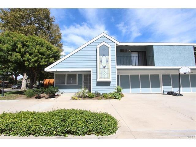 1616 W Pomona St #3, Santa Ana, CA 92704