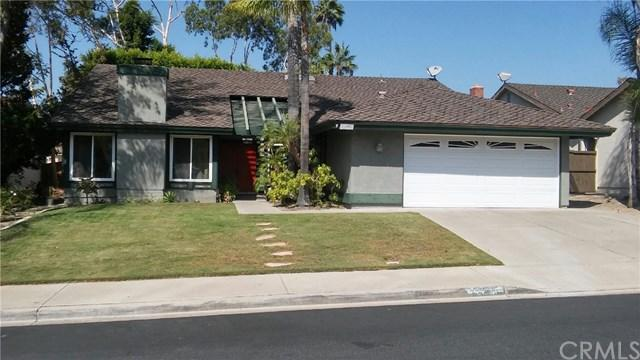 21991 Apache Dr, Lake Forest, CA 92630