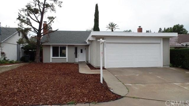 22502 Montova, Laguna Hills, CA 92653