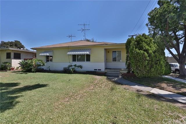 7931 Lubec St, Downey, CA 90240