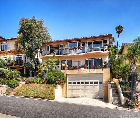 415 Calle Gomez, San Clemente, CA 92672