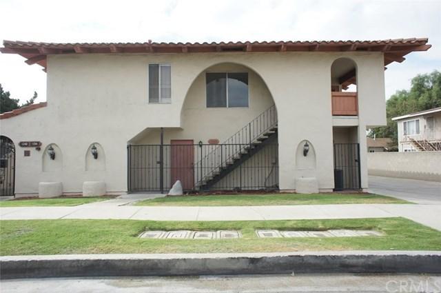 1248 Hillandale Ave #4, La Habra, CA 90631