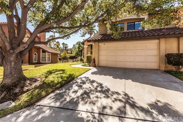 6044 E Montefino Ln, Anaheim, CA 92807