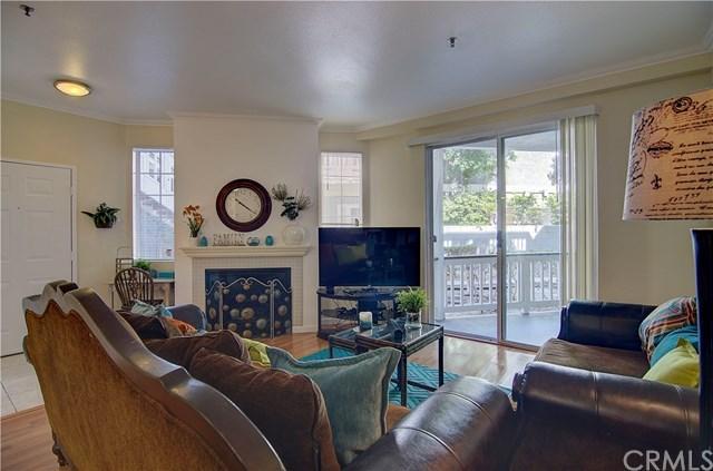 10371 Garden Grove Blvd #53, Garden Grove, CA 92843