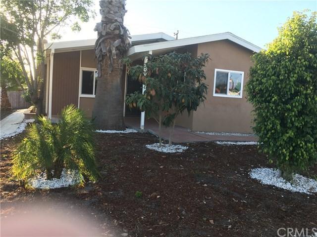 3025 Grant Ave, Costa Mesa, CA 92626