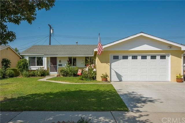 15041 Baylor Cir, Huntington Beach, CA 92647