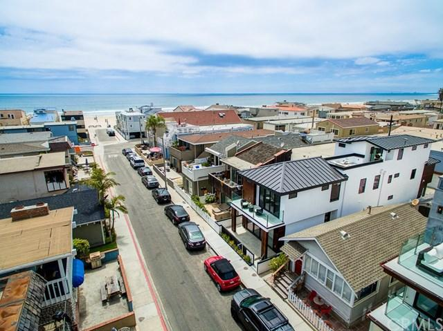 125 34th St, Newport Beach, CA 92663