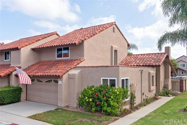 1316 Applecross Ln, Huntington Beach, CA 92648