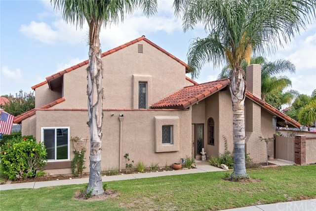 1316 Applecross Lane, Huntington Beach, CA 92648
