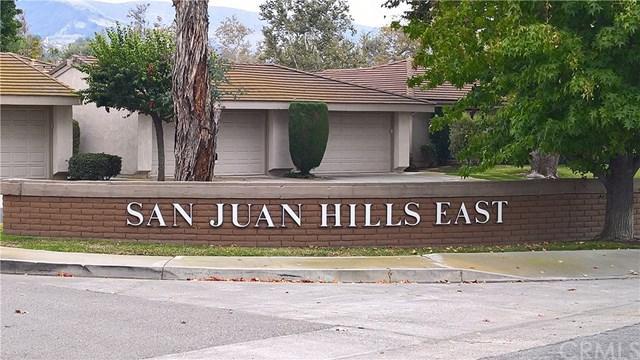 31976 Via La Plata, San Juan Capistrano, CA 92675