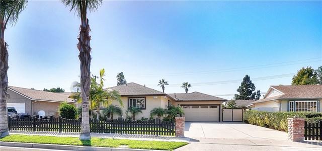 3097 Fernheath Ln, Costa Mesa, CA 92626
