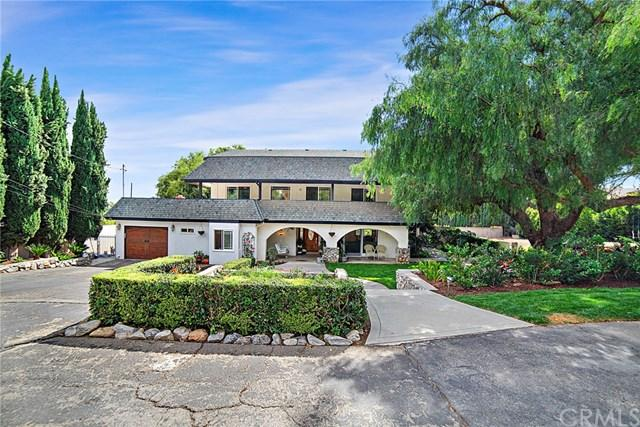 5210 Sapphire St, Rancho Cucamonga, CA 91701