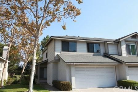 22172 Summit Hill Dr #26, Lake Forest, CA 92630