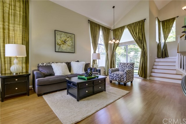 3 Carillon Place, Lake Forest, CA 92610