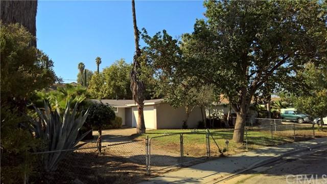 5849 Walter St, Riverside, CA 92504