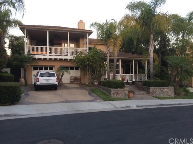 213 Via Marfino, San Clemente, CA 92673