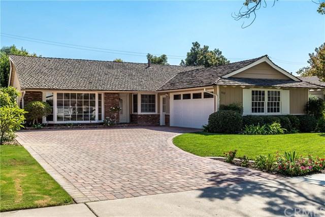1532 W Laster Ave, Anaheim, CA 92802