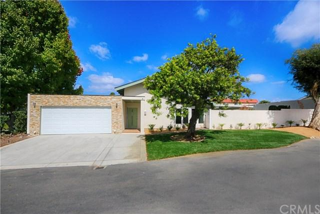 25236 Miles Ave, Lake Forest, CA 92630