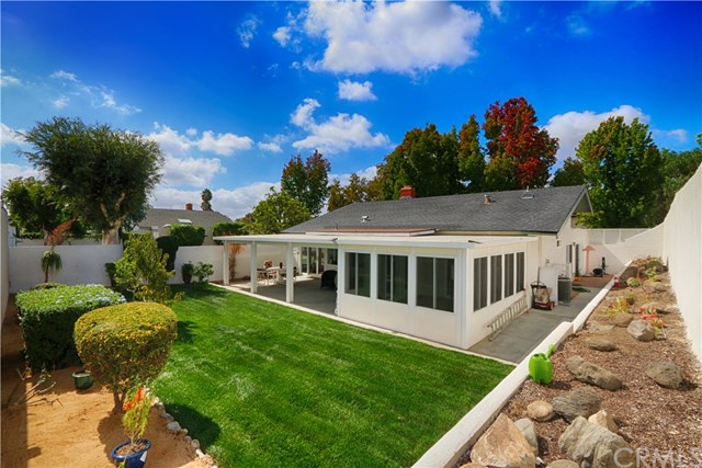 25236 Miles Avenue, Lake Forest, CA 92630