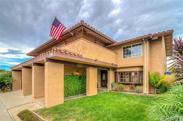 6901 Lawn Haven Drive, Huntington Beach, CA 92648