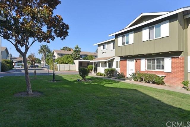19897 Burnley Lane, Huntington Beach, CA 92646
