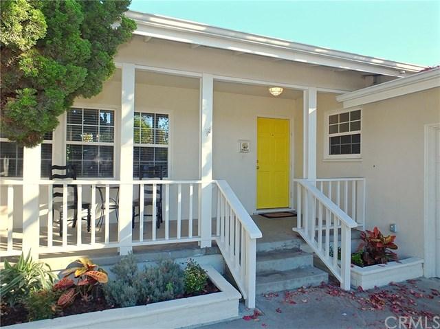 2944 Monogram Avenue, Long Beach, CA 90815